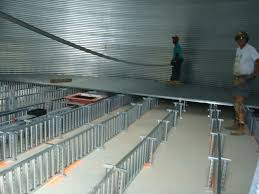 viewing a th concrete blocks under 27 grain bin 00511 jpg