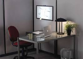 home office solution. Desk Sets For Home Office Beautiful Small Fice Solutions Space E Solution O