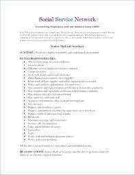 Free Resume Database Search For Employers Resumes Database Free