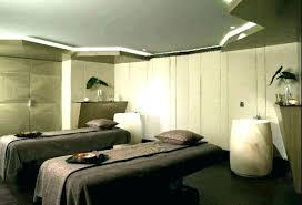 Wonderful Spa Room Decor Ideas Decorations Home Decorating Stupendous Themed Bedroom  Decoration .