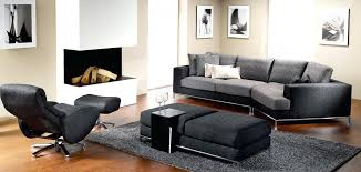 Pretty Cheap Nice Living Room Sets Nice Sofas Living Room