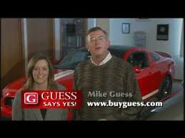 carrollton ohio auto dealers guess buick gmc guess ford guess motors