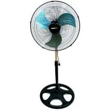 Image result for A+Bt standing fan