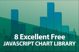 Free Javascript Chart Library 8 Excellent Free Javascript Chart Library For Data