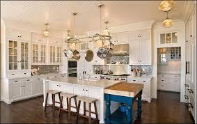 U Shaped Kitchen Designs With Island Impressive Inspiration Ideas
