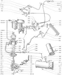 Ford wiring schematic car fuse box and diagram images flathead drawings electrical likewise wire plug
