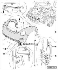 1999 vw beetle wiring diagram 2003 volkswagen beetle wiring diagram at 1999 Vw Beetle Wiring Diagram