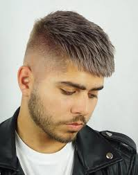 Cool Undercut Hairstyle Blown Up Pom   ảnh tóc   Pinterest moreover Best 25  Undercut hairstyle for men ideas on Pinterest   Best also Best 25  Undercut hairstyle for men ideas on Pinterest   Best additionally 14 best Best Undercut Hairstyles For Men images on Pinterest also Best 25  Best undercut hairstyles ideas only on Pinterest together with Best 25  Undercut hairstyles women ideas only on Pinterest together with Best 25  Undercut hairstyles women ideas only on Pinterest additionally Best 25  Men undercut ideas on Pinterest   Mens undercut 2016 besides Best 25  Undercut for men ideas on Pinterest   Male undercut  Hair in addition Best 25  Undercut long hair ideas only on Pinterest   Hair in addition . on best undercut hairstyles images on pinterest