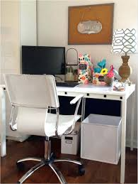 download design home office corner. Decor Items Regarding Download Computer Table Chair Design Ideas In Johns Room For Your Interior Home Office Corner