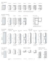 ikea kitchen cabinets pdf beautiful ikea kitchen cabinet dimensions kitchen makeover kitchen kitchen