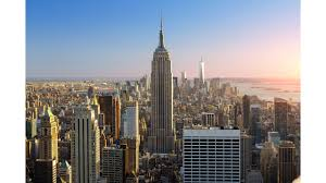 2560x1440 free new york city 4k wallpaper free 4k wallpaper
