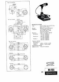 kenwood microphone wiring diagram save cb wire diagram honda chopper iPhone Earbud with Mic Wiring kenwood microphone wiring diagram save cb wire diagram honda chopper wiring and microphone cable wiring
