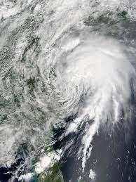 Hurricane Elsa - Wikipedia