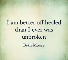 Healing Quotes Simple Healing Quotes