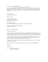 Business Letter Format Cc Publish Representation Bunch Ideas Of