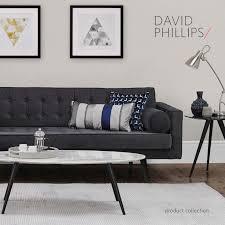 phillip collection furniture. David Phillips Product Catalogue 2016/17 By Furniture - Issuu Phillip Collection O