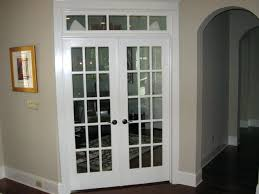 french doors interior interior double french doors traditional interior french doors glass home depot french doors interior architecture