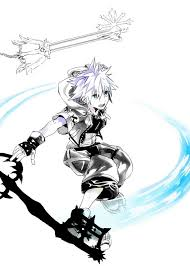 Small Picture The 25 best Roxas kingdom hearts ideas on Pinterest Kingdom