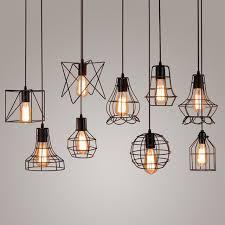edison style lighting fixtures. Vintage Industrial Pendant Lighting Brilliant Design Ideas Fancy Style Light Fixtures Within 11 Edison D
