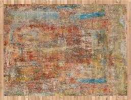 examples from our contemporary rug collection contact us today