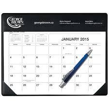 desk pad calendar on desk. Interesting Pad Small Desk Pad Calendar Inside On