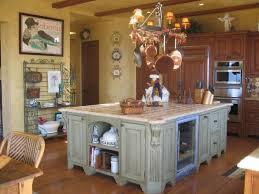 Country Kitchen Island Designs Oepsymcom