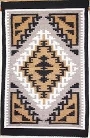 navajo rug designs two grey hills. Picture Of Two Grey Hill Navajo Rug LOR Designs Hills J