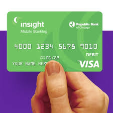 Maybe you would like to learn more about one of these? Insight Prepaid Debit Cards