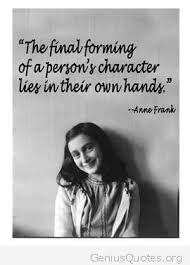 Anne-Frank-quotes1.jpg