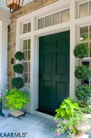 southern front doors61 best Front Doors images on Pinterest  Doors Front door colors