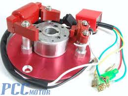 pit bike inner rotor kit wiring diagram schematics and wiring pitster wiring diagram schematics and diagrams high sd inner rotor kit honda xr50 crf50
