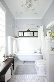 bathtub shower accessories ideas clawfoot tub