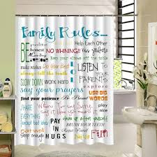 washable shower curtain cloth shower curtains bed bath beyond waterproof fabric shower curtain canada fabric shower curtain liner target fabric shower