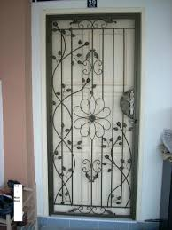 cool door designs. Front Door Ideas Grill I92 For Cool Home Designing With Designs