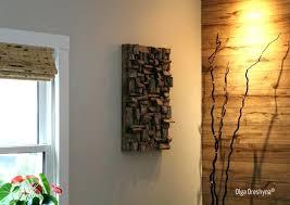 large wood wall decor wooden wall art sculptures large size of wall wood wall home and large wood wall decor
