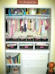 ikea clothes storage baby closet ideas organization clothes storage ikea clothes storage singapore