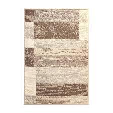 small grey rug small grey faux fur rug