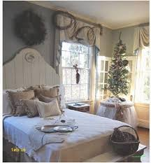 vintage bedroom decorations bedroom decoration fresh new vintage bedroom decorating ideas and image bedroom decoration elegant vintage bedroom decorations