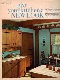 St Charles Metal Kitchen Cabinets Cabinet Kitchen Cabinet Strip Lights
