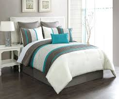 Cheap Bedspreads King Size Bedding Super Quilts Online ... & Cheap Quilt Covers King Size Bedding Twin Xl Quilts Online Forters. Cheap  Bedding Online Uk Twin Quilts Sale Full Size. Cheap Bedspreads Target King  Size ... Adamdwight.com