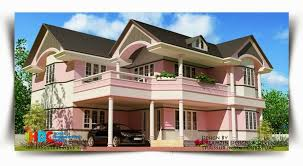 Small Picture Home Designs In India House Designs Indian Homes Glamorous Homes
