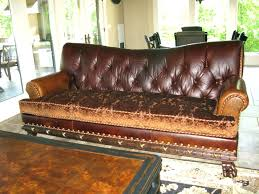es couch covers for leather couches pet cover sofa