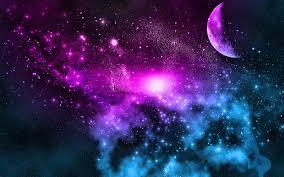 Resultado de imagem para galaxy