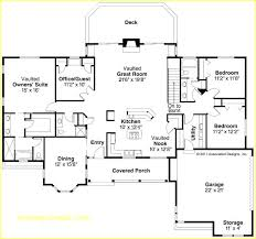 3 bedroom modular home plans 5 bedroom modular homes floor plans new home still plans unique