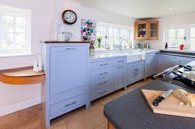 Innovative Kitchen Designs 7 Innovative Kitchen Design 2017 Modern Kitchen Colours