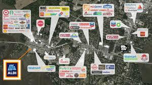 14070 abercorn st savannah ga 31419 supermarket property for on loopnet com