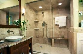 Modular Bathrooms Modular Homes Custom Home Builders House Plans Nj New Jersey