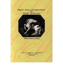 wollstonecraft essay mary wollstonecraft essay