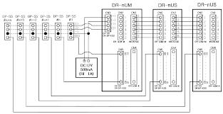 schematic circuit diagram intercom pdf technical wiring diagram Intercom Systems Wiring Diagram at Nutone Intercom Wiring Diagram Pdf