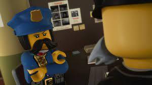Lego Ninjago 6. évad - 4. epizód - HBO GO